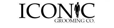Iconic Grooming Co
