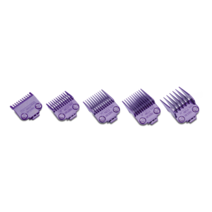 01410-master-magnetic-comb-set-small-5pc-angle.png