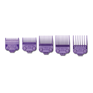 01410-master-magnetic-comb-set-small-5pc-straight.png