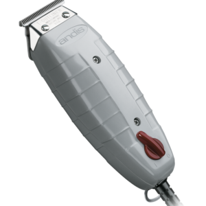 04710-t-outliner-trimmer-gto-angle.png