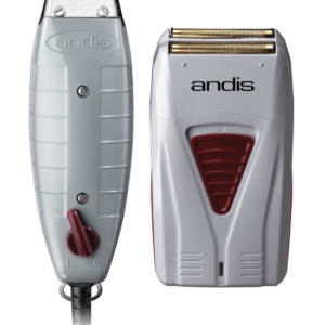 17195-finishing-combo-trimmer-shaver-gto-ts-1-straight.png