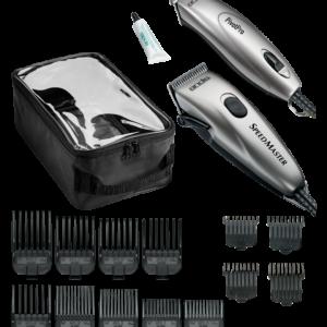 23965-pivot-motor-combo-clipper-trimmer-pm-1-pmt-1-kit.png
