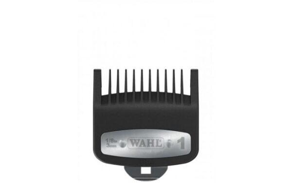 53107 individual premium guide comb no 1 1