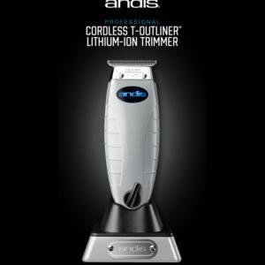 74000-t-outliner-cordless-li-trimmer-orl-package.png
