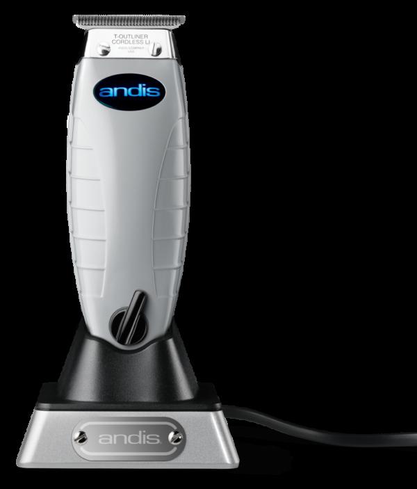 74000 t outliner cordless li trimmer orl straight base light