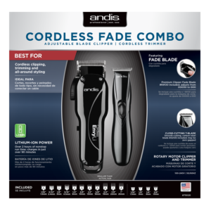 75020-cordless-fade-combo-black-lcl-d8-package-front.png