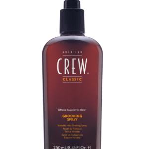 842435_classic_grooming_spray_250ml_920x-e1586783746285.png