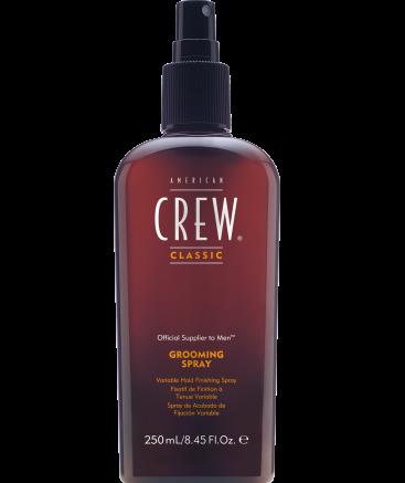 842435 classic grooming spray 250ml 920x e1586783746285