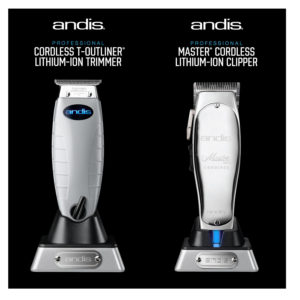 ANDCORDLESS 1