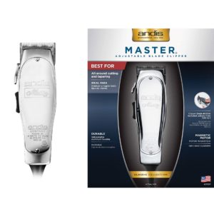 ANDIS_MASTER_ADJUSTABLE_BLADE_CLIPPER2.jpg