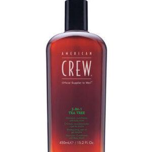 American-Crew-3In1-Tea-Tree-Shampoo-Conditioner-and-Body-Wash-0071318-e1586784090305.jpg