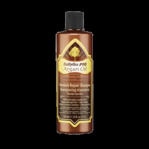 Babyliss Argan Oil Moisture Repair Shampoo 470x470 470x470 1