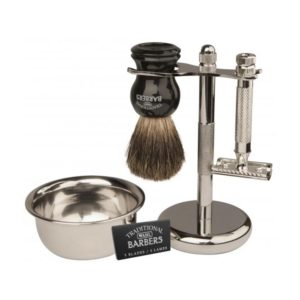 Classic-Shave-Kit-2_1024x1024.jpg