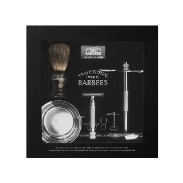 Classic Shave Kit 1024x1024 1