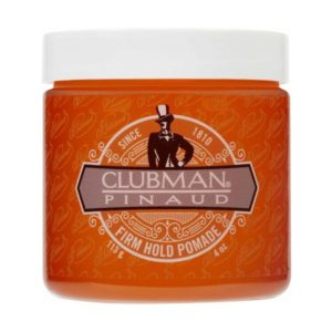 Clubman Pinaud Firm Hold Pomade 113g