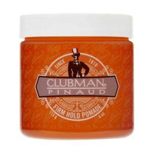 Clubman-Pinaud-Firm-Hold-Pomade-113g.jpg