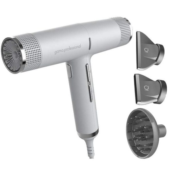 Gama Professional IQ Dryer 1024x 1