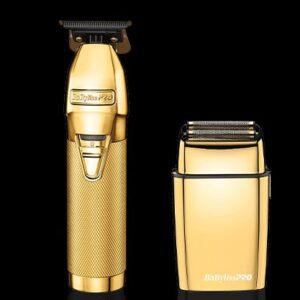 Gold-BaByliss-Trimmer-Shaver-Combo-1-e1601082078205.jpg