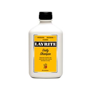 Layrite Shampoo 016 800x wpp1586313464346