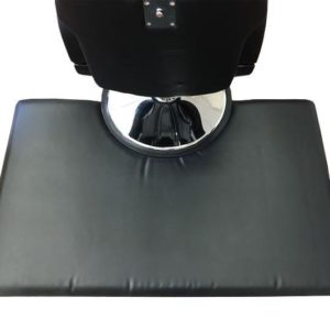 Master_s_Choice_Chair_Mat_-_Rectangular_800x.jpg