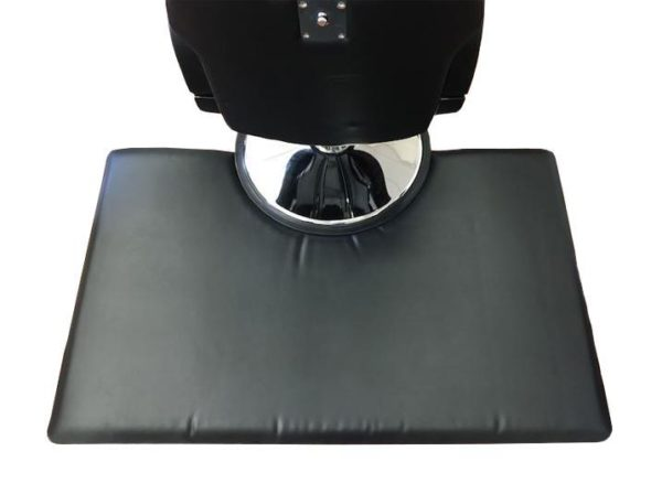 Master s Choice Chair Mat