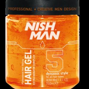 Nishman_HairStylingGel_5dynamicstyle_750ml_3D-2.png