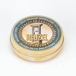 Reuzel Cologne WS 1000x