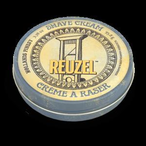 Reuzel shave cream min 900x