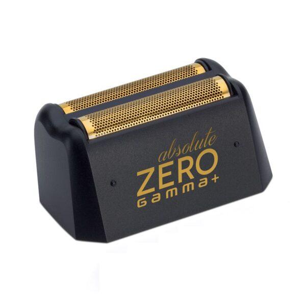 absolute zero foils