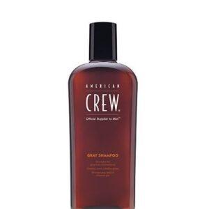 american-crew-classic-gray-shampoo-250ml-e1586783818218.jpg