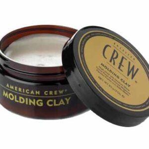 american-crew-men-molding-clay-2.jpg