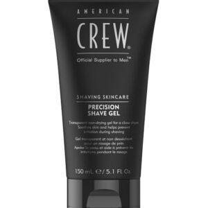 american-crew-precision-shave-gel-zel-do-precyzyjnego-golenia-150-ml-1.jpg