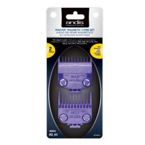 andis-master-magnetic-comb-set-0-1-01900-package.png