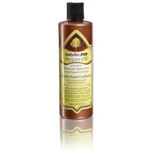 babyliss-pro-argan-oil-moisture-repair-conditioner.jpg