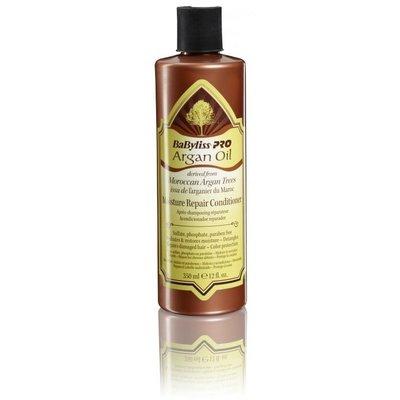 babyliss pro argan oil moisture repair conditioner