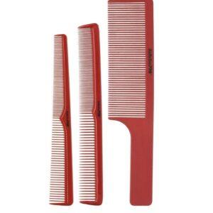 babyliss-pro-barberology-3-comb-set-bcombset3.jpg