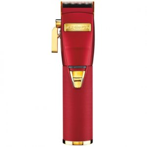 babyliss-pro-metal-lithium-clipper-red.jpg