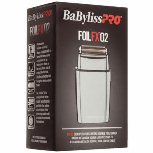 babylisspro-foilfx02-cordless-metal-double-foil-shaver-11.png