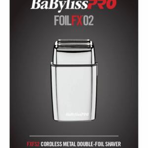 babylisspro-foilfx02-cordless-metal-double-foil-shaver-6.png