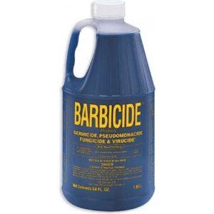 barbicide_1.89l.jpg