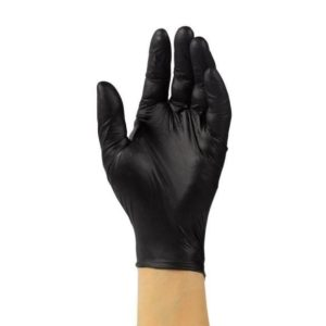 black-large-tuff-heavy-duty-nitrile-gloves-6-mil-100-pack-bulk-mart_897-e1590181704569.jpg