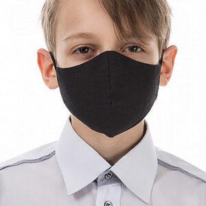 boys_kids_mask_black__13807_thumb.jpg