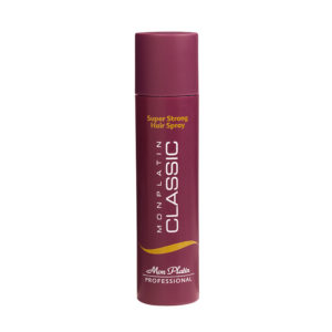 classicSuper-strong_hair_spray_L.jpg