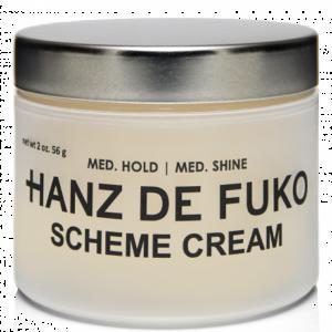 hanz de fuko scheme cream 2019 pd 1500x1700 1