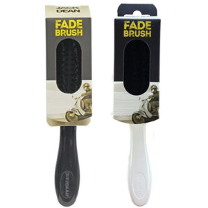 jack-dean-fade-brush.jpg