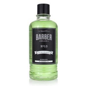 marmara-barber-deluxe-no13-eau-de-cologne-splash-400-ml-135-fl-oz.jpg