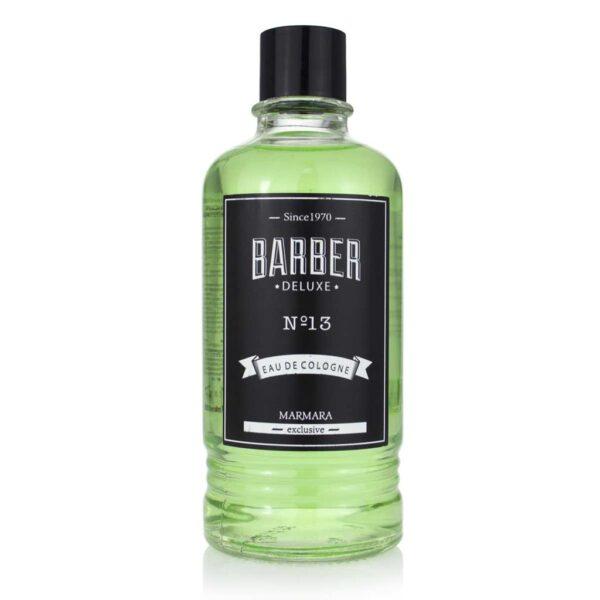 marmara barber deluxe no13 eau de cologne splash 400 ml 135 fl oz