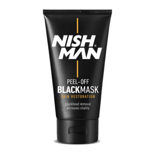 nishman mask 1