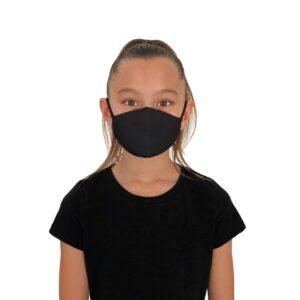 productImg-mask-kids-front-black-1280w-min__60512.1591650929.jpg
