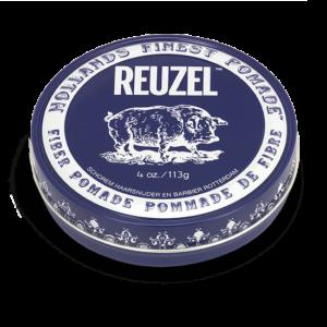 reuzel_fiber_pomade-min_900x.png